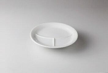 食器, その他 10 10 36A493-59 36