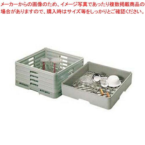 弁慶 オープンラック オープン-135 【 洗浄用ラック 】