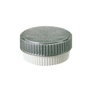 【まとめ買い10個セット品】ツインクル 銀磨き(シルバー) No.525005