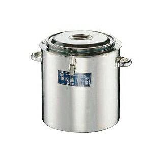 【SA18-8湯煎鍋24cm】