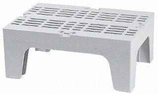 キャンブロ ダニッジラック S   DRS480 メイチョー:開業プロ メイチョー