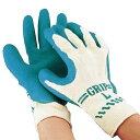 ショーワ グリップ手袋[ソフトタイプ] No.310 M【炊事用手袋 業務用 】 3-1041-1601ショー...