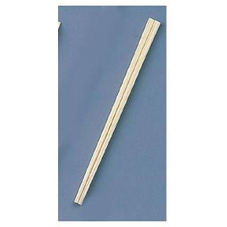『お弁当 割りばし』割箸 業務用 5000膳 桧元禄 21cm【開業プロ】:開業プロ メイチョー