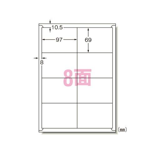 コピー用紙・印刷用紙, その他 () (A4) 10 31266