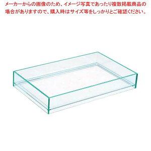 システム ビュッフェスタンド 外枠 グリーン sale 【20P05Dec15】 メイチョー