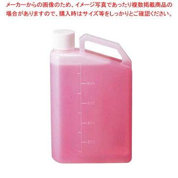 【まとめ買い10個セット品】液体 金属磨き シルクリーンN 1L【 清掃・衛生用品 】 【メイチョー】