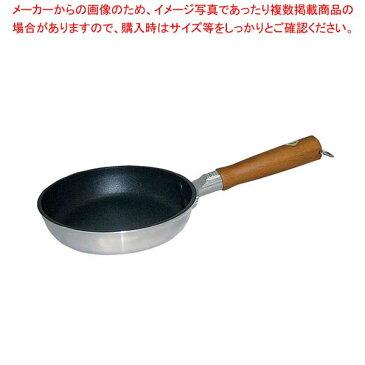 【まとめ買い10個セット品】匠技 目玉焼き 17cm【 鍋全般 】 【メイチョー】