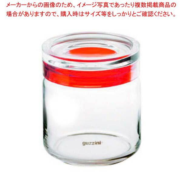 保存容器・調味料入れ, 保存容器・キャニスター  750cc 285512 65
