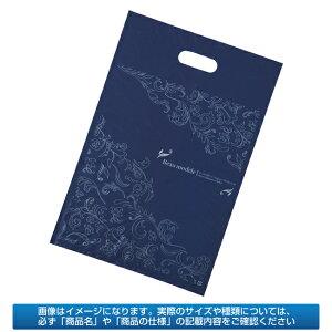 アラベスク ポリ袋 22×33cm 50枚 sale