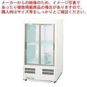 冷蔵庫・冷凍庫, 業務用冷蔵庫  SMR-M92NC 6005501080mm PFS SALE