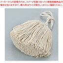 開業プロ メイチョーで買える「パイプ油引用替糸 小 【メイチョー】」の画像です。価格は117円になります。