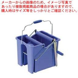 コンドルスクイザー R型【 モップ モップ絞り 】 【メイチョー】