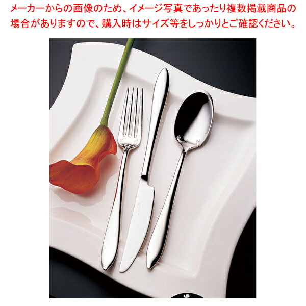 食器, その他 No.19600 18-10