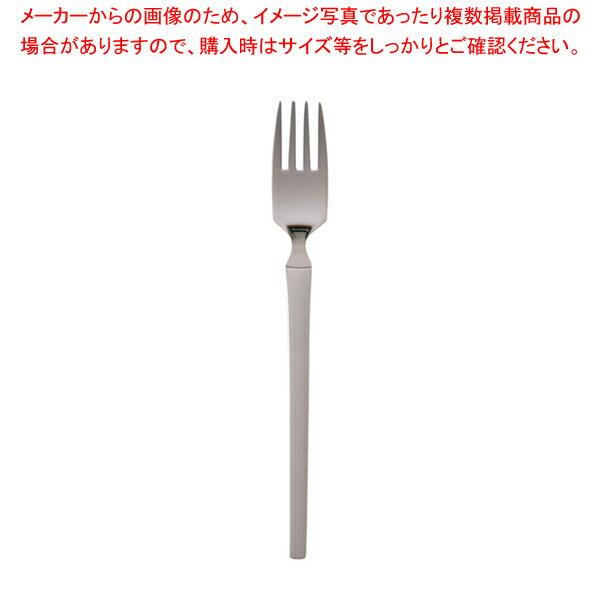 食器, その他 No.16000 18-10