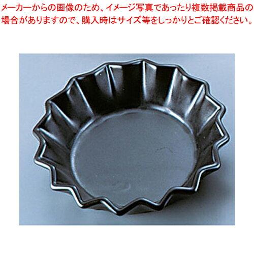 紙鍋ホルダー 黒 T-32【 料理宴会用 ホルダー 】 【メイチョー】