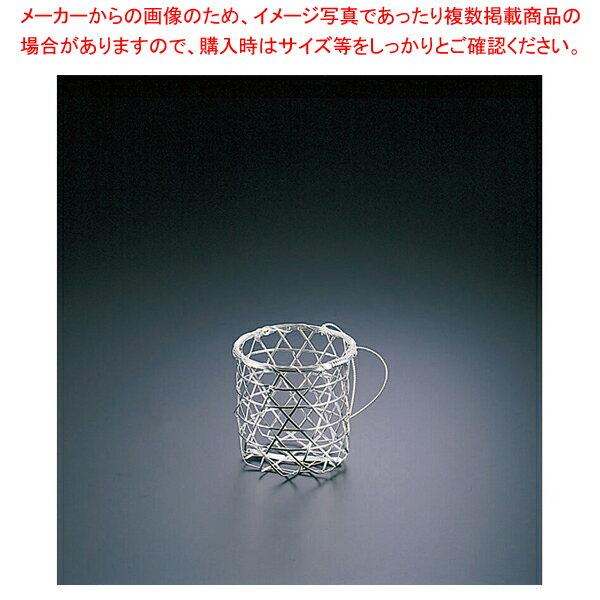 食器・カトラリー・グラス, その他 SA 90672B