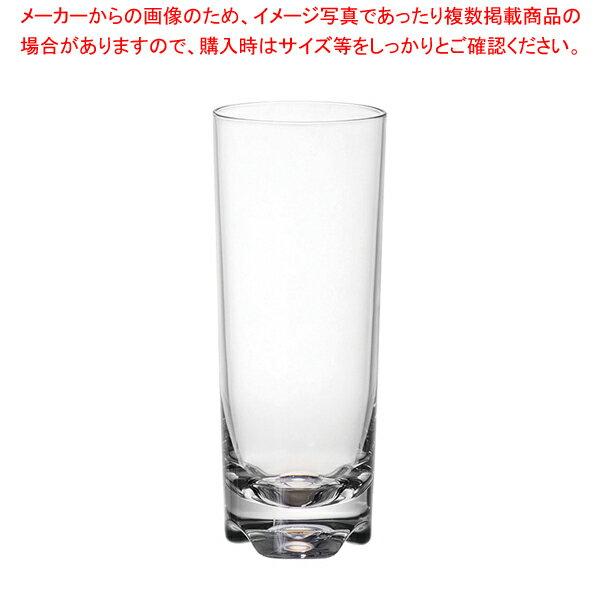 食器・カトラリー・グラス, その他 MLV (2) S079