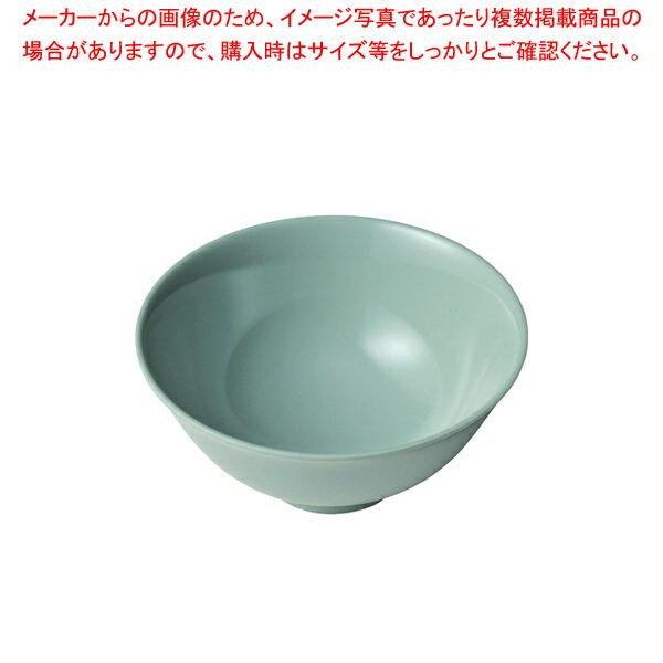 食器・カトラリー・グラス, その他  CS-40