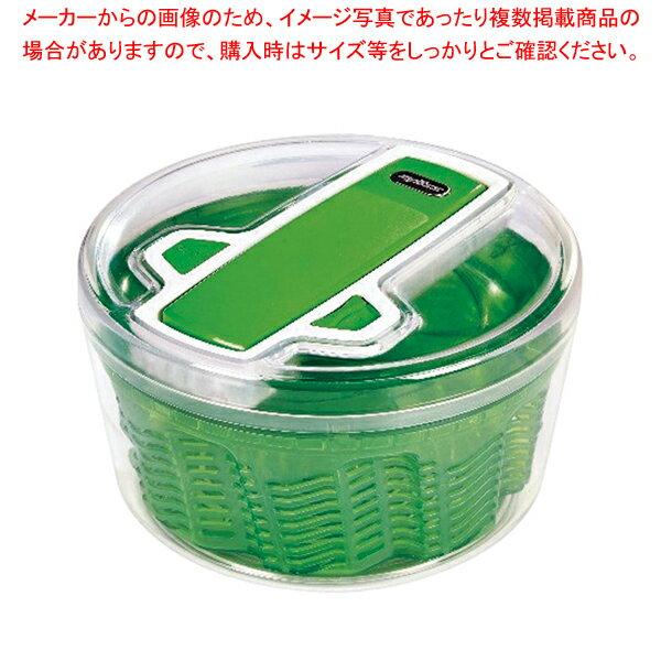 スウィフトドライ サラダスピナー 大 ZS-940005 【メイチョー】