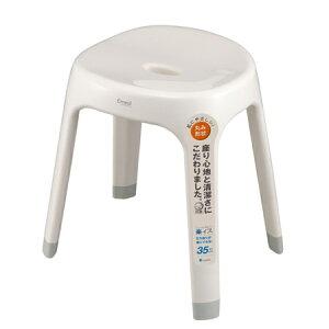 Emeal (エミール) 風呂椅子 ...
