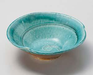 食器, 鉢 10 034-047 4.0
