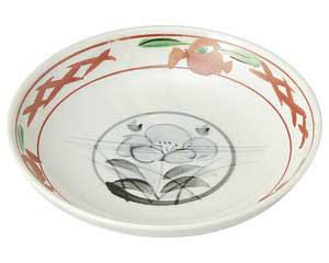 食器, 皿・プレート 10 458-267 60