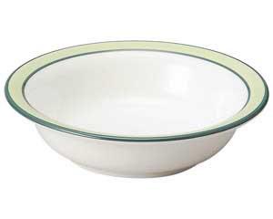 食器, その他 10576-617
