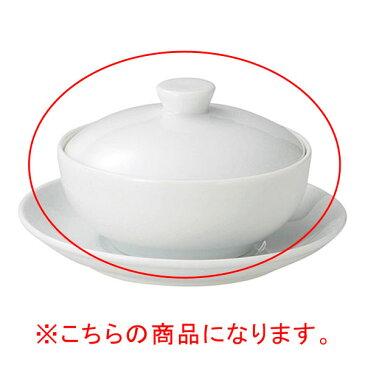 和食器 カ672-286 手無フカヒレ 【キャンセル/返品不可】【開業プロ】