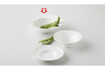食器, その他 10 L() 36Y407-12 36