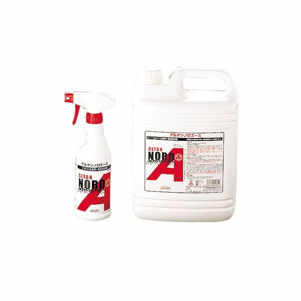 掃除用洗剤・洗濯用洗剤・柔軟剤, 除菌剤 10 500ml