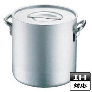 【 業務用 】エレテック 寸胴鍋 24cm IH鍋 IH100V対応IH200V対応