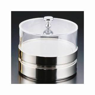 【 業務用 】フレリック フレッシュディッシュ [銀] BFC-015E:業務用厨房機器の飲食店厨房館