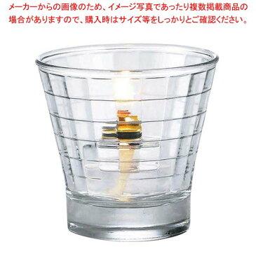 【 業務用 】オイルランプ Lunaxmini(ルナックスミニ)LM-53301