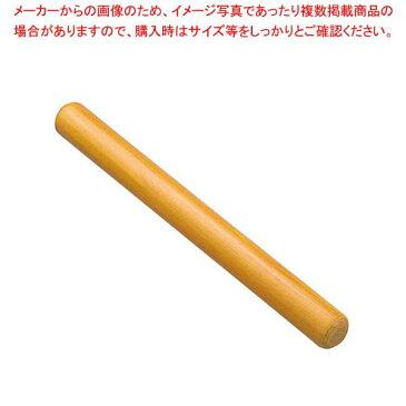 【まとめ買い10個セット品】 【 業務用 】マトファー めん棒 82283 ツゲ