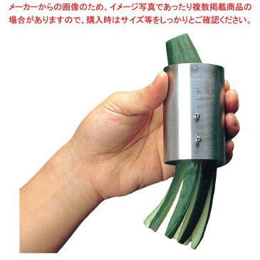 【まとめ買い10個セット品】 【 業務用 】ヒラノ ハンディータイプ きゅうりカッター HKY-6 6分割