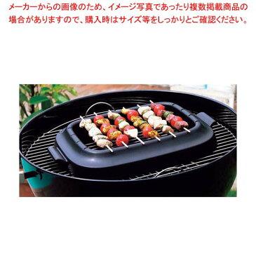 【まとめ買い10個セット品】 アポーリア ソフトグリル SOFT-GRILL01(505044001) 【厨房館】【 オーブンウェア 】