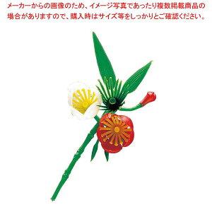 【まとめ買い10個セット品】 【 業務用 】プリティフラワー S-12 梅 小(200入)