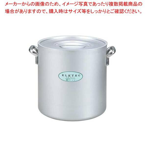 鍋, 寸胴  30cm IH