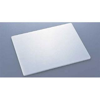 【まとめ買い10個セット品】【 業務用 】プラスチックのし板 P-90