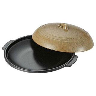 【 業務用 】陶板 みやび 浅型