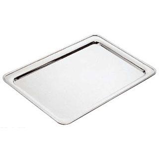 【 業務用 】角盆手無 [真鍮] 32インチ:業務用厨房機器の飲食店厨房館