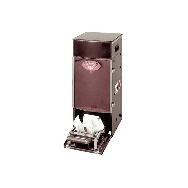 半自動卓上おにぎりロボット にぎりっ子 TO-5AH(110g以上用) 【厨房館】