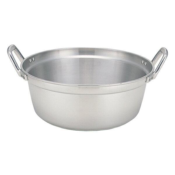 鍋, その他  IH 42cm