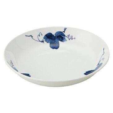 55深皿(主菜) 815MP5F 55深皿(主菜)Mぶどう 【厨房館】