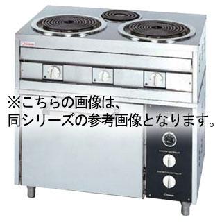 電子レンジ・オーブンレンジ, 業務用オーブンレンジ  () OKRO-150PB 900750850