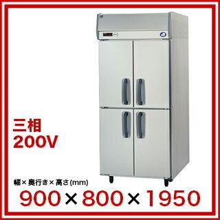 【業務用】パナソニック業務用冷凍庫SRF-K983SAW900×D800×H1950mm