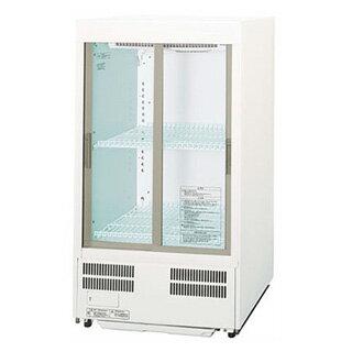 業務用厨房用品, その他  SMR-M92NC 6005501080mm PFS SALE