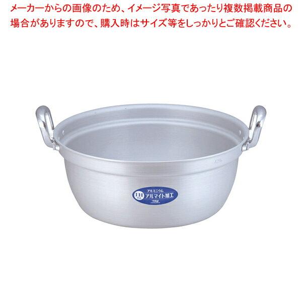 鍋, その他  TKG IH 42cm