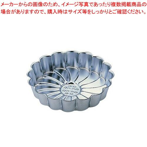 ギルア マルグリット型 No.915 φ200mm【 ケーキ型 焼き型 ケーキ型 】 【厨房館】