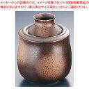備前吹酒燗器 大 D03-82【ECJ】【器具 道具 小物 作業 調理 料理 】